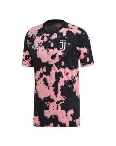 Juventus Kids Pre-Match Jersey 2019/20