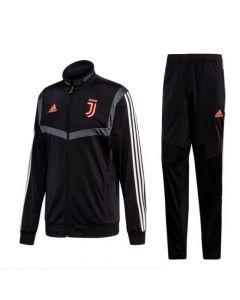 Juventus PES tracksuit 2019/20
