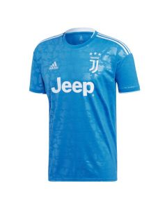 Juventus Third Football Shirt 2019/20
