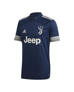 Juventus Kids Away Shirt 2020/21