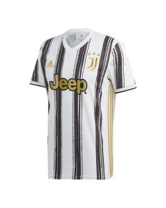 Juventus Kids Home Shirt 2020/21