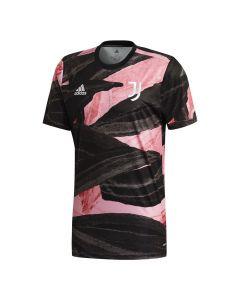 Juventus Pre-Match Jersey 2020/21