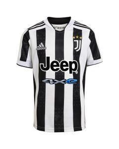 Juventus Home Shirt 2021/22
