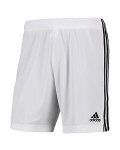 Juventus Home Shorts 2021/22