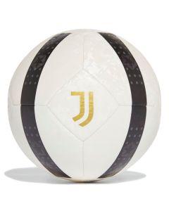 Juventus White Football