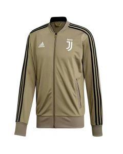 Juventus Adidas Pes Jacket 2018/19
