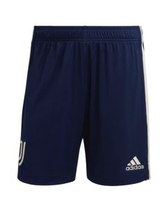 Juventus away short 2020/21