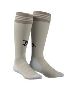Juventus Adidas Away Socks 2018/19 (Adults)