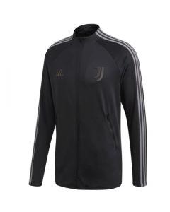 Juventus anthem jacket 20/21