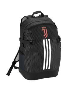 Juventus Adidas Backpack 2019/20