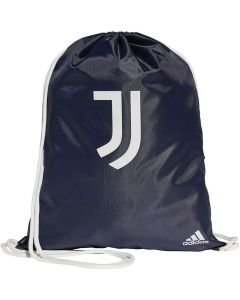 Adidas Juventus Gym Sack 2020/21 (Black)