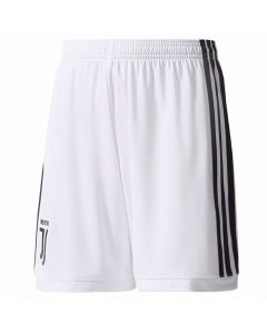 Juventus Home Shorts 2017/18