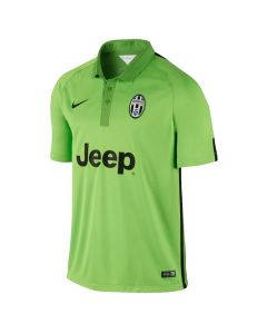 Juventus Third Shirt 2014/15 (Adults)