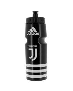 Juventus Adidas Water Bottle 2018/19