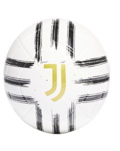 Juventus White Club Football 2020/21