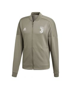 Juventus Adidas Z.N.E Knit Jacket 2018/19 (Adults)