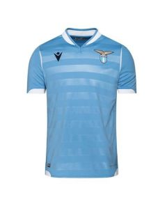 Lazio Home Football Shirt 2019/20