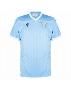 Lazio Home Shirt 2021/22