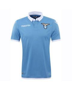 Lazio Home Shirt 2016-17