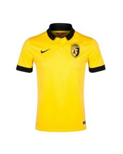Lille Away Jersey 2014 - 2015