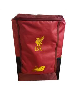 Liverpool Red Backpack 2019/20