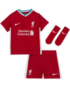 Liverpool Baby Home Kit 2020/21