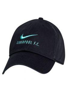 Liverpool Black Heritage86 Cap 2020/21