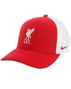 Liverpool Classic 99 Baseball Cap 2020/21