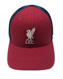 Liverpool Classic 99 Baseball Cap