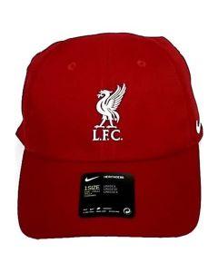 LFC 2021/22 Heritage Cap