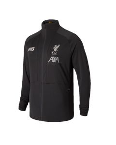 Liverpool junior phantom travel jacket 19/20