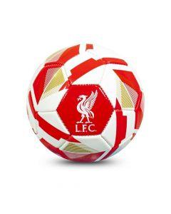Liverpool Reflex Mini Football