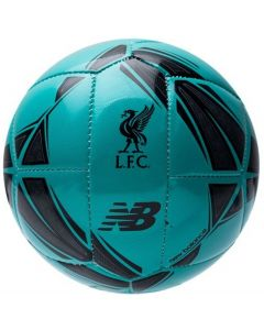 Liverpool New Balance 19/20 Football