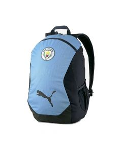 Manchester City Blue Backpack 2020/21