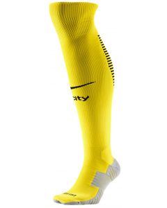 Manchester City Kids Away Socks 2016/17