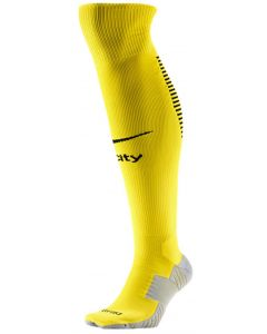 Manchester City Mens Away Football Socks 2016/17