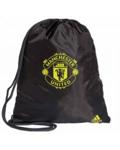 Manchester United 19/20 Adidas Gym Bag