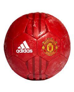 New Adidas Manchester United club football for soccer season 2021/22