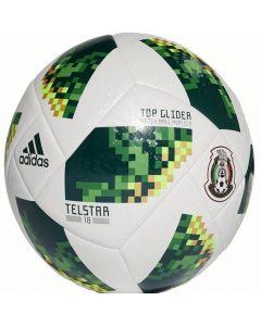 Mexico Adidas Glider Football 2017/19