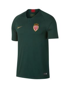 AS Monaco Nike Away Shirt 2018/19 (Adults)