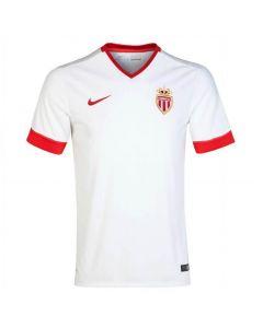 Monaco Third Jersey 2014 – 2015