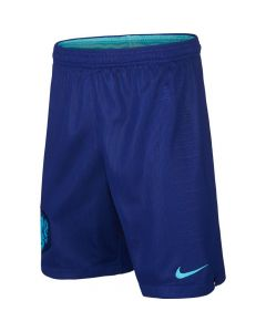 Netherlands Nike Away Shorts 2018/19 (Kids)
