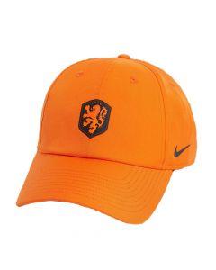 Netherlands H86 Baseball Cap 2020/21