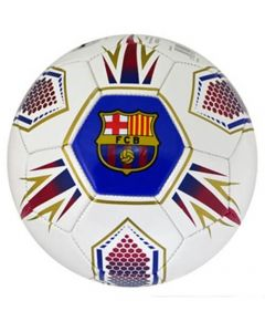 New Barcelona Supporters Football