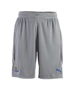 Newcastle United Away Shorts 2014 – 2015