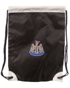 Newcastle United Swim Bag