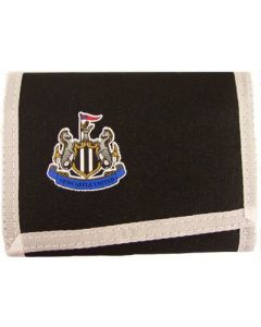 Newcastle United Team Wallet