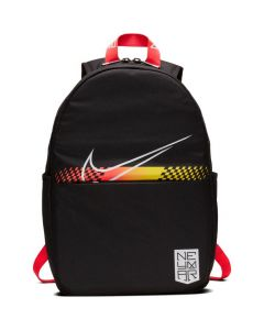 Nike Neymar Black Backpack 2019/20