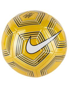 Nike Neymar Strike Football 2018/19