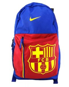 Barcelona Stadium Backpack 2019/20